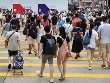駿隆-強積金表現-MPF-基金回報-香港財經時報HKBT