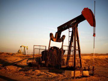 油價2021-石油股2021-OPEC-三桶油價值再重估-中石油-中石化-中海油三揀一-香港財經時報-HKBT