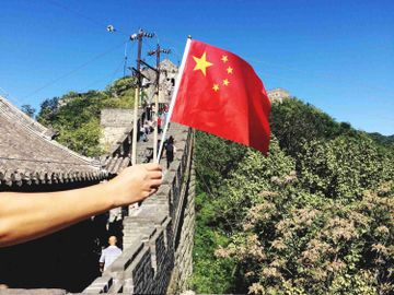 大灣區未來發展-跨境理財通-內地經濟-會計通識-香港財經時報HKBT