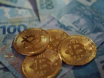 加密貨幣-虛擬貨幣-比特幣-Bitcoin--富爸爸窮爸爸-作者-比特幣回調是吸納良機