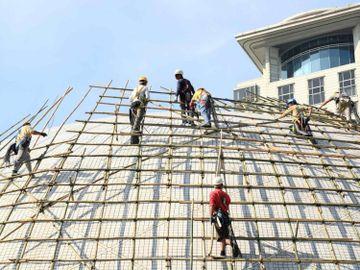 中原建業-建業地產-地產股-中概股-港股-美股-香港財經時報HKBT
