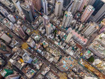 離奇個案-凶宅-賣樓-事故單位-銀行估值-按揭-香港財經時報HKBT