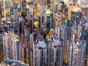 睇樓-經驗分享-一手-二手樓市-香港樓市-香港財經時報HKBT