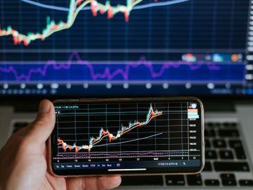 新股-投資者-認購-招股書-參考內容-聶Sir-香港財經時報HKBT