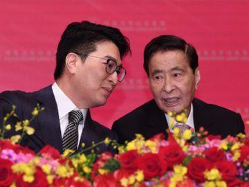 恒基系6隻股票分析-跟四叔李兆基搵食-恒基地產-香港中華煤氣-港華燃氣-恒基發展-美麗華酒店-有兩隻最值博-香港財經時報-HKBT