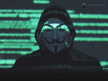 馬斯克被指操縱加密貨幣  黑客組織「匿名者」更揚言對抗 特朗普:比特幣是一個騙局