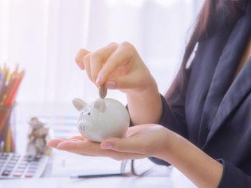 儲蓄方法-30歲-百萬富翁-創富建議-財務自由-香港財經時報HKBT