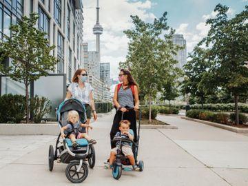 加拿大移民-港人永久居留-大專畢業-工作-申請資格-香港財經時報HKBT
