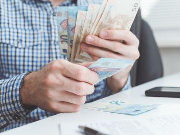 理財方法-實例分享-創富目標-龔成-香港財經時報HKBT