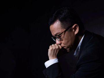 見財化水-香港電視-王維基-股份獎勵計劃-股東否決-香港財經時報HKBT