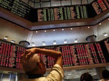 馬來西亞股神-馮時能-投資方法-股神-財務自由-投資理念-冷眼三十年股票投資心得-知識-常識-膽識-香港財經時報HKBT
