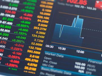 下半年港股展望-2個因素決定升跌-大行最牛睇34600點-專家薦4隻必買藍籌股-香港財經時報HKBT