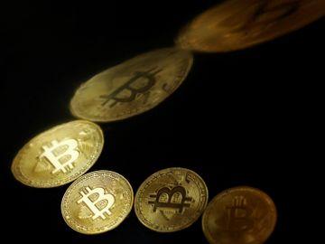 Tesla或將再接受以比特幣交易 Bitcoin重返4萬美元 惟摩通料比特幣熊市將至