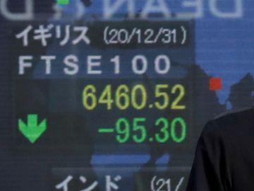 日本股神, 是川銀藏, 投資法, 巴菲特, 只吃8分飽, 烏龜3原則, 日本金融危機
