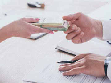 理財方法-債務重組-專家-有效還錢法-雪崩法-滾雪球法-香港財經時報HKBT