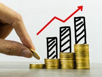投資入門-新興市場-熱炒-賺錢時機-龔成-香港財經時報HKBT