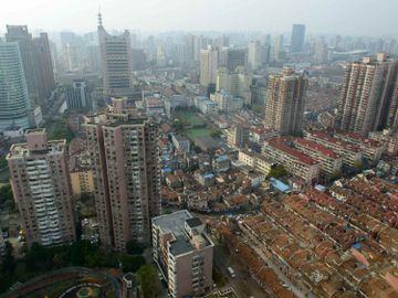 中國恒大-恒大債券-債券違約-債券投資-債券分析-香港財經時報HKBT