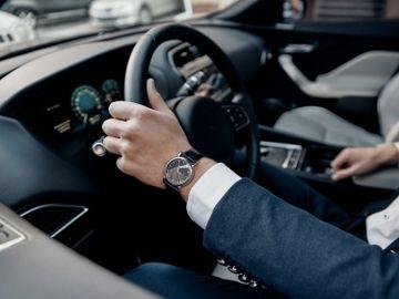 吉利汽車-電動車-極氪-新能源汽車-港股-美股-恒指-有聲有識-鄧聲興-香港財經時報HKBT