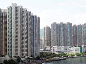 樓價-買樓-創業-投資-香港財經時報HKBT