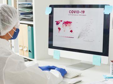 新冠疫情-內地經濟-中國gdp-新冠疫苗-新冠病毒-全球經濟-香港財經時報HKBT