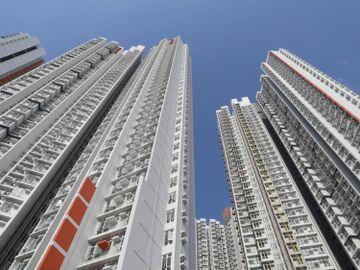 白居二按揭-還款擔保期-樓齡-居屋-9成按揭-香港財經時報HKBT