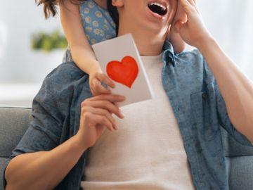 爸爸-豬隊友-父親-兒童成長-語言行為發展-影響-母親-香港財經時報HKBT