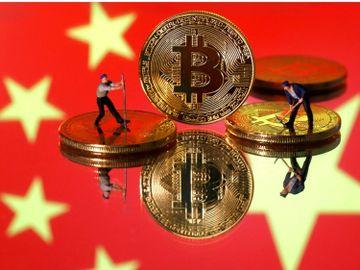 加密貨幣-Bitcoin-人行-虛擬貨幣交易-香港史上首個用比特幣買飛音樂會