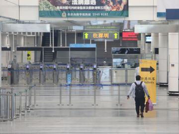香港投資基金公會-調查-內地人-跨境理財通-買香港基金-投資回報-香港財經時報HKBT
