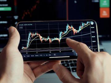 2021-投資展望-光大新鴻基-恒指-港股-騰訊-阿里-美團-京東集團-香港財經時報HKBT