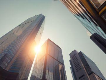 嘉華國際-地產股-物業管理-中概股-港股-恒指-潘鐵珊-香港財經時報HKBT