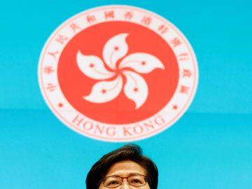 警隊出身李家超任政務司司長-鄧炳強接任保安局局長-蕭澤頤升任警隊一哥-香港財經時報HKBT