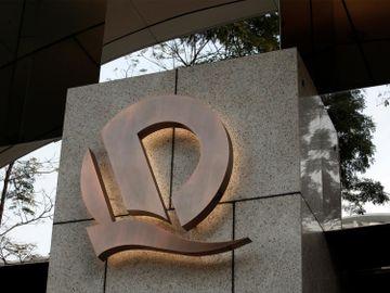 再談不買恒大債的觀點-儘管違約風險低-但買債仍要守一大原則-投資筆記-香港財經時報HKBT