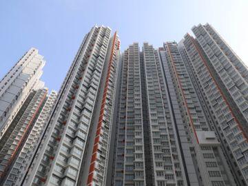 白居二-申請按揭-轉讓限制-樓齡-居屋-香港財經時報HKBT