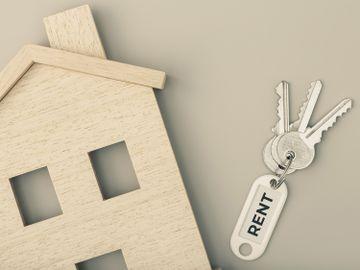 以為買樓收租就可以輕鬆賺錢-專家分享4大投資物業重點-做包租公前必讀-香港財經時報HKBT
