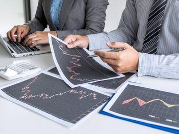 新股IPO-分析-招股書-財務數據-上市前-股東成本價-聶Sir-香港財經時報HKBT