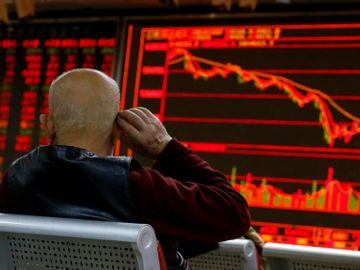 價值投資法-格雷厄姆-現代證券分析之父-股票投資-股神-巴菲特