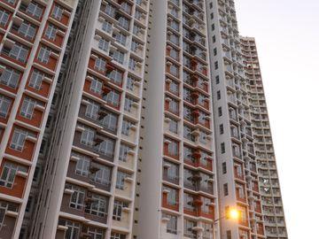 居屋交投急增 加快換樓上流階梯 7月樓價破頂在望!|樓市布陣