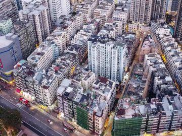 市場進入西去東來階段-美國無限量化令匯債失調-香港資金將日益充裕-香港財經時報HKBT