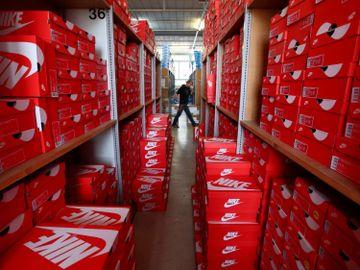Nike-大中華區-CEO-Nike-中國-中國品牌-香港財經時報HKBT