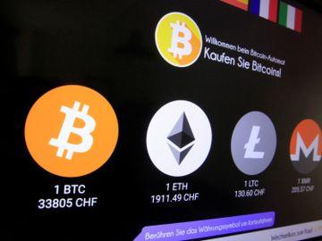 比特幣ETF-女股神CathieWood-投資加密貨幣-比特幣設為法定貨幣-Bitcoin-比特幣現價-虛擬貨幣-以太幣-狗狗幣