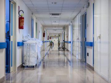 康聖環球醫療-內地醫療-中概股-新股ipo-投資分析-李慧芬-慧眼芬析-香港財經時報HKBT