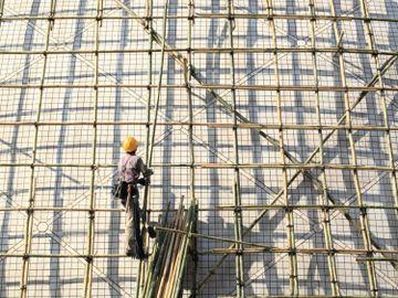 達豐設備-2153-業績-基本面-營運風險-中長線-聶Sir-香港財經時報HKBT