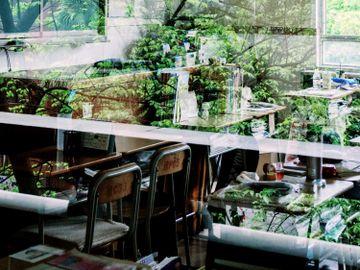 華南職業教育IPO-華南職業教育上市-華南職業教育招股-華南職業教育抽唔抽