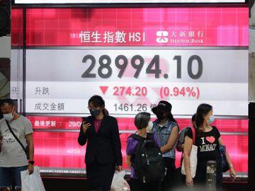 五窮六絕未應驗-統計過去30年港股-七翻身機會63-新經濟股重拾動力-香港財經時報HKBT