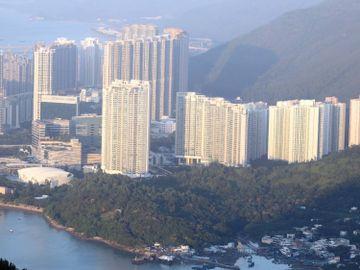 香港樓市-政策-樓價-業主唔租-原因-香港財經時報HKBT