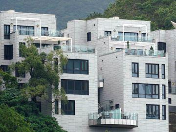 全職家庭主婦-買豪宅-首期-入息證明-按揭貸款-香港財經時報HKBT