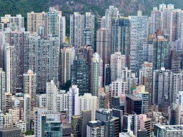物業加按套現懶人包2021-二按-壓力測試-負資產-申請程序-注意事項-現金回贈-香港財經時報-HKBT