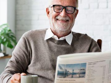 理財方法-驚退休後耗盡積蓄-5個步驟確保退休後-穩定有收入-香港財經時報HKBT