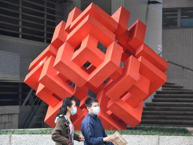 房屋署聘請助理工程監督-政府職位空缺-公務員起薪28780元-毋須大學畢業但有乜要求-香港財經時報-HKBT
