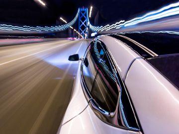 長城汽車發盈喜,中期盈利料多賺2倍,新目標價36.6元